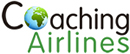 COACHING AIRLINES